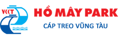 logo_vi